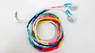 earphones-thread