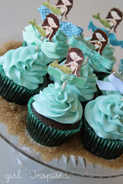 mermaids_cupcake_toppers