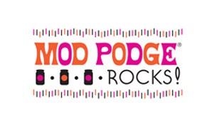 mod_podge_rocks_logo