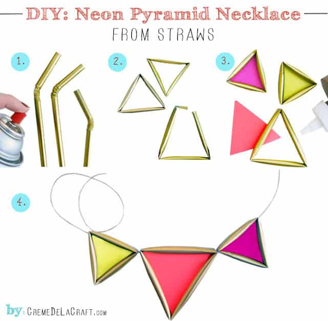 neon-necklace-howto