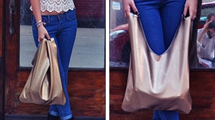 faux-leather-tote