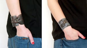 leather_cuffs_intro