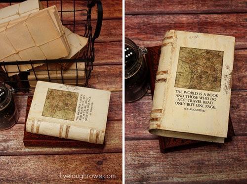 vintage_book_box2
