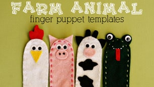 Farm_Animal_Finger_Puppets