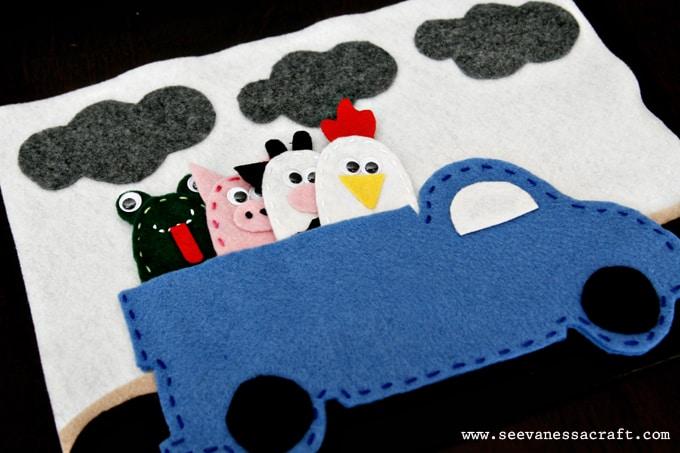 Farm_Animal_Puppets2