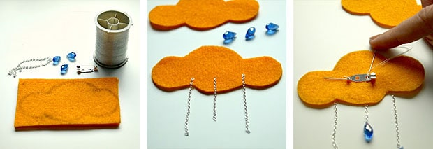 cloud-brooch-howto