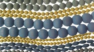 dye-beads