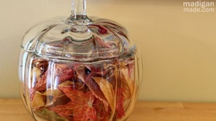 fall_leaves_decoupage_intro