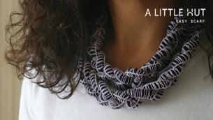 scarf_hand_crochet