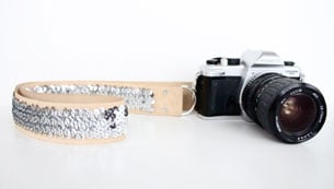 sequin_strap_intro
