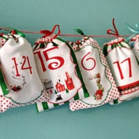 advent_drawstring_bags