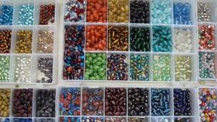 beads_intro