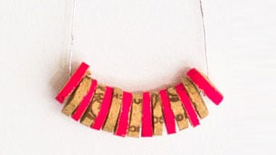 cork-necklace