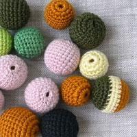 fabric_beads