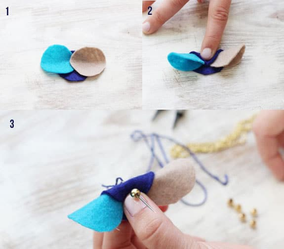 feltcircles-necklace-howto