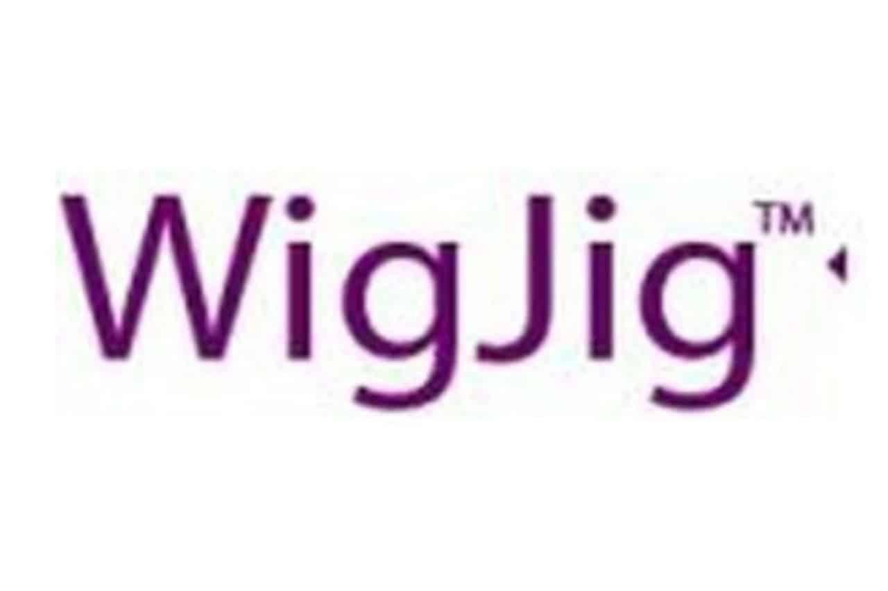 WigJig.com: Όλα για το κόσμημα από σύρμα 1