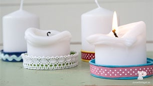lids-candletray