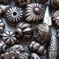 metal_beads