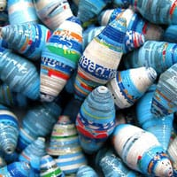 paper_beads
