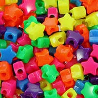 plastic_beads