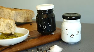 salt-pepper