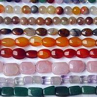 semiprecious_beads