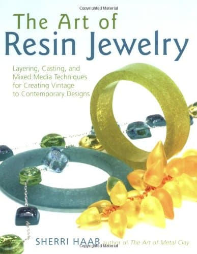 the_art_of_resin_jewelry