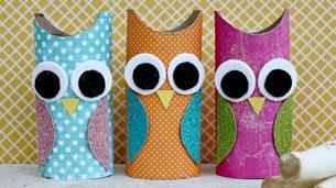 toilet_paper_owls