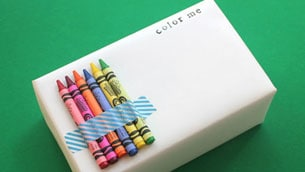 crayons-color-me-plain-white-wrapping