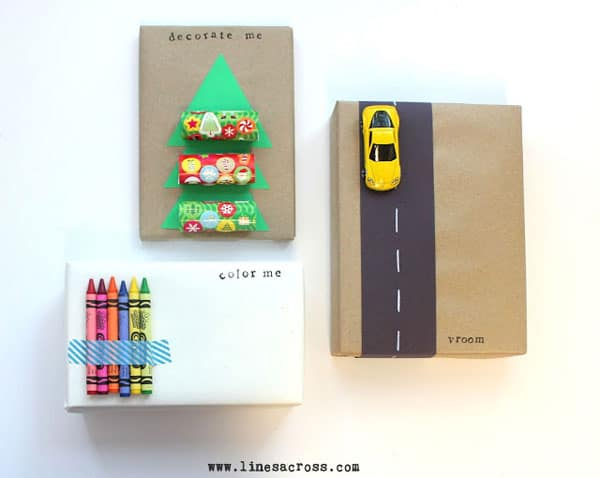 creative-interactive-gift-wrap-ideas