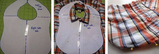 shirt-bibs-howto
