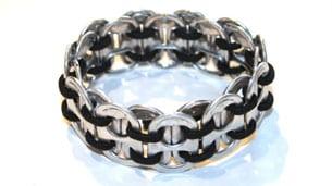 sodatab_bracelet
