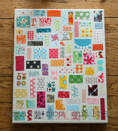 canvas_quilting_main