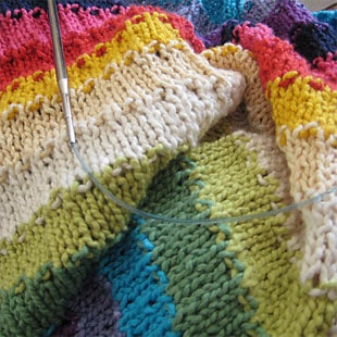 colourful-blanket-1