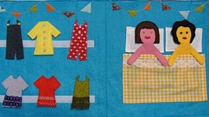 cutout-dolls