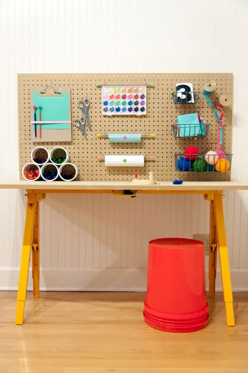 kids_craft_corner_main