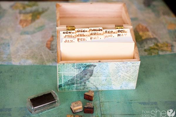 memorybox_main