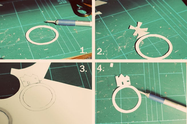 shrinky-rings-howto