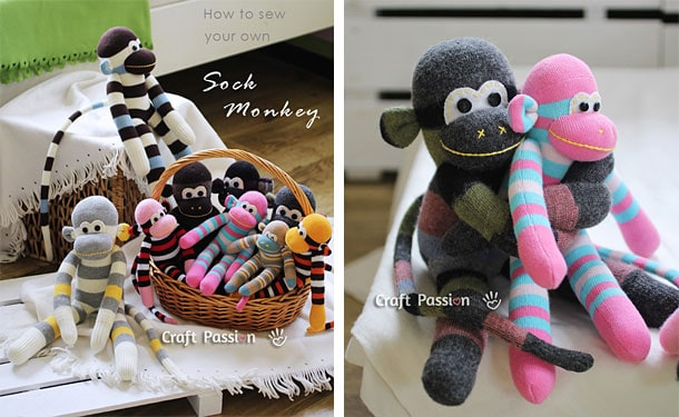sock-monkey-1
