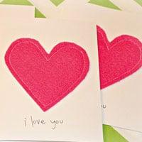 valentines_01