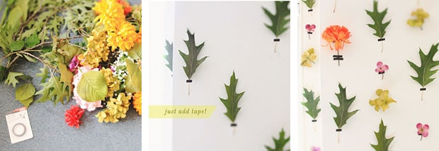 floral-wall-howto