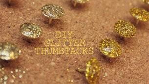glitter-pinezes