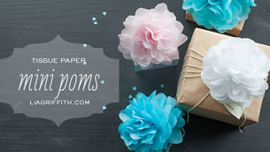 Tissue_paper_flowers_Tutorial