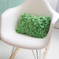 noodle-pillow-maxilari