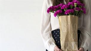 paper_bag_vase
