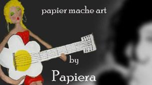 papiera_intro