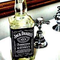 soap_dispenser03