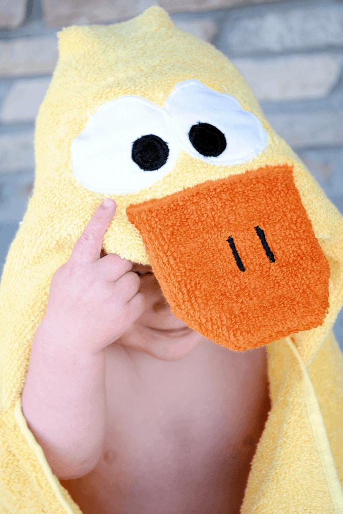 Δώρα για νεογέννητα 5