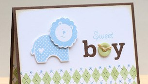 baby_card_intro