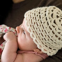 baby_crochet_skoufaki